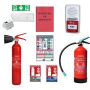 Pack securite incendie entreprise 02 b jod1incendie27 1