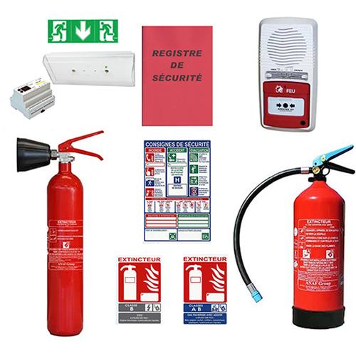 Pack securite incendie entreprise 02 b jod1incendie27