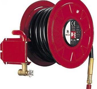 Robinet d incendie armac 1