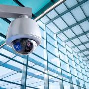 Videosurveillance pour site