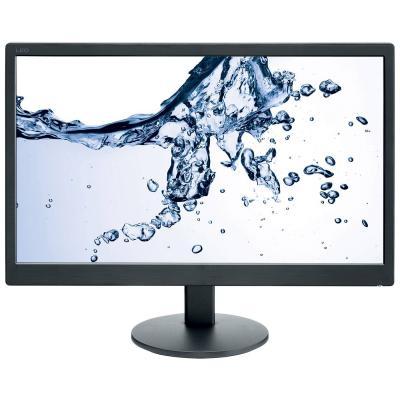 Ecran LCD 18,5 pouces